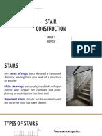 Stair Construction BLDTEC3.pdf