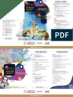neurohumanidades_2020.pdf