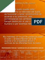 CONTAMINACION_DE_SUELO