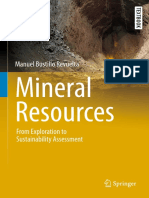 Mineral_Resources_From_Exploration_to_Su.pdf