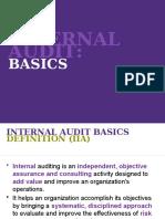 Internal Audit (introduction).pptx