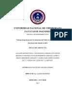 Manual de cype 2020.pdf