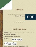 Fuerza_II