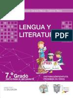 Lengua-texto-7mo-EGB-opt.pdf