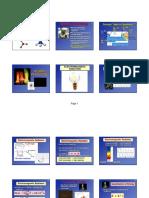 At_Struct_1.pdf