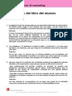 tema8soluciones.docx
