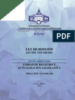 113643159-LEY-DE-05-03-1858-LEY-DEL-NOTARIADO-Bolivia.pdf