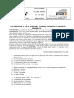 Primera+Sesión+29+Febrero+de+2020.pdf