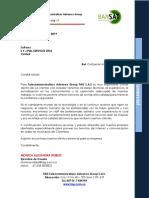 TAG- OFERTA COMERCIAL.pdf