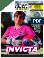 Revista digital n° 27 - Marzo 2020
