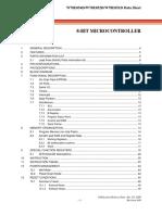 nuvoton 78e052.pdf