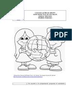 GUÍA I PERIODO SOCIALES 2019-2020 (1).doc