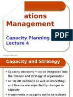 OML4- Capacity planning.ppt