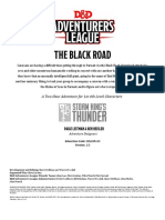 DDAL05-02 The Black Road (1-4).pdf