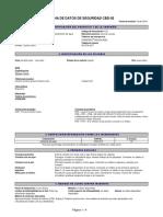 HOJA DE SEGURIDAD CBD-92 (1)