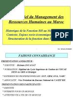 282376998-L-Essentiel-de-La-Fonction-RH