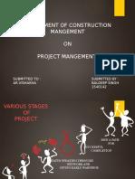 projectmanagement-130721095616-phpapp01.pptx