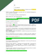 DIREITO AMBIENTAL revisão2020