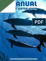 manual open water diver pda (1)