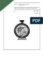 Lineamiento de Prestamos Personales (1).docx