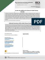 document (15)