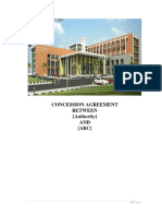 Concession Agreement.pdf
