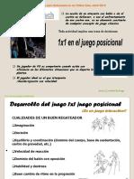 Fútbol sala 1x1_en_juego_posicional_2.pdf