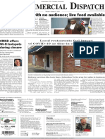 Commercial Dispatch eEdition 3-17-20