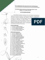 Pleno Jurisdiccional Penal y Civil de Apurímac 2015.pdf
