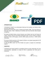 Projeto_TV_Casados_para_sempre