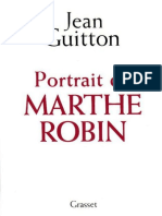 Portrait de Marthe Robin by Guitton Jean (z-lib.org)