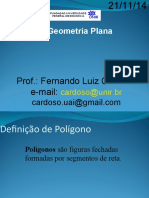 geometria aula poligonos_ultima aula.ppt
