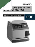 PIX_3000.pdf