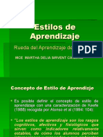 estilos-de-apremd-rueda-de-kolb-1226647118548639-9.ppt