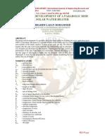 EF021822830.pdf