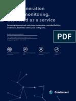 Controlant-FM-pamphlet