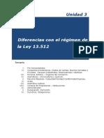 75_ Conjuntos Inmobiliarios - Unidad 3 (pag47-67)