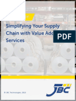 simplifying_your_supply_chain_with_value_added_services-case-study
