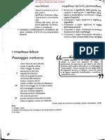 Invalsi2_Testo poetico.pdf