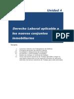 75_ Conjuntos Inmobiliarios - Unidad 4 (pag68-89)