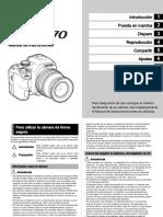 K70-OPM-ES.pdf