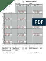 Anul-I-master17.pdf