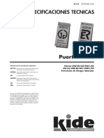 puertas frigorificos.pdf