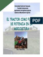 EL_Tractor_como_fuente_potencia_en_la_agriculturaPARAIMPRIMIRx (1)