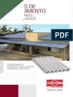 Folheto-TelhasDeFibrocimento-Brasilit.pdf