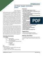 RT8205.pdf