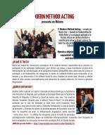 MMA-LasActitudes CDMX OCT2019.pdf