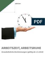 arbeitszeit_arbeitsruhe.pdf