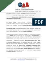 OAB-SPCATtemática_CRIMESELETRONICOS-PERICIAEDIREITO_15122010_vF