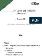 27352728-GCH-2006-Calcul-Des-reacteurs-Chimiques-Cours.pdf